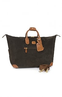 Brics Small Cupper Holdall