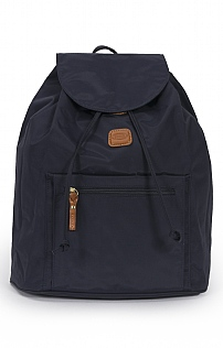 Brics Travel Backpack