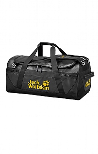 Jack Wolfskin Expedition Trunk 130L