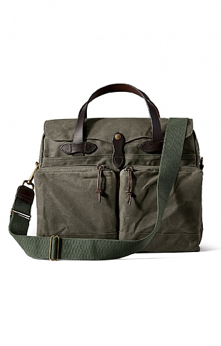 Filson 72Hr Briefcase