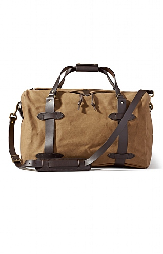 Filson Medium Twill Duffle