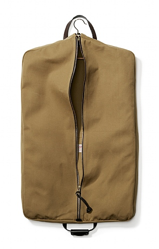 Filson Suit Cover Bag