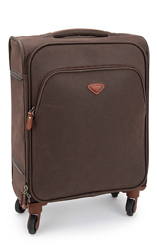 Jump 22 Inch Carry-On Case