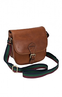 Small Buckle Bag