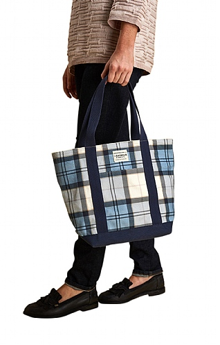 Barbour Kirkcaldy Bag