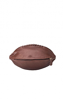 Rugby Ball Washbag