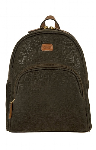 Brics Backpack