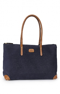 Brics Long Handle Handbag