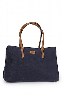 Brics Large Two Handle Handbag