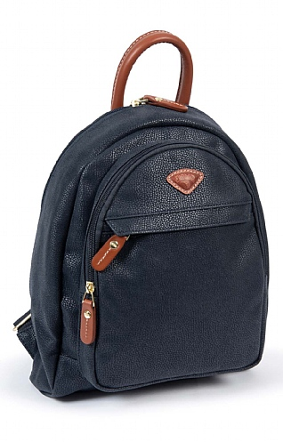 Jump Small Backpack