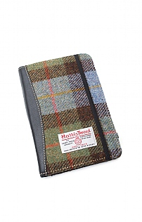 Harris Tweed iPad Mini Cover