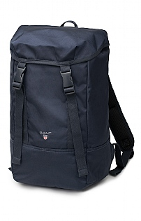 Gant Original Backpack