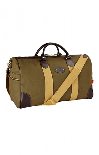 John Chapman Flight Holdall