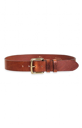 Mackenzie & George Chester Belt