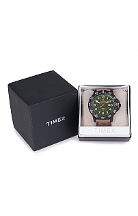 Timex Expedition Rugged Resin Watch