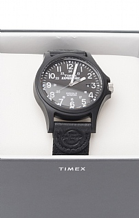 Timex Expedition Acadia