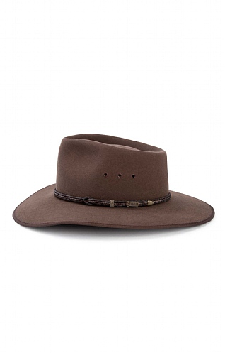 b28422b7 Men's Hats | Men's Accessories | Menswear | House Of Bruar