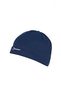 Mens Spectrum Hat