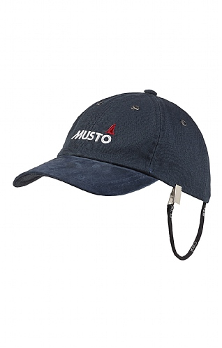 Musto Evolution Crew Cap