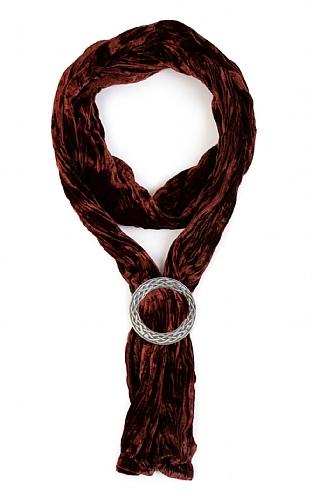 9859e31f64d39 Ladies Scarves   Ladies Accessories   Ladieswear   House Of Bruar
