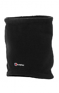 Mens Berghaus Spectrum Neck Gaiter