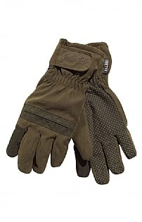 Mens Seeland Keeper Gloves