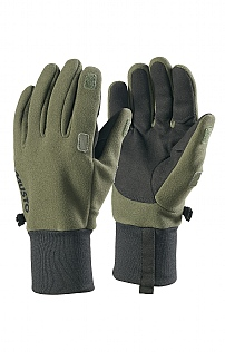 Musto Windstop Shooting Glove