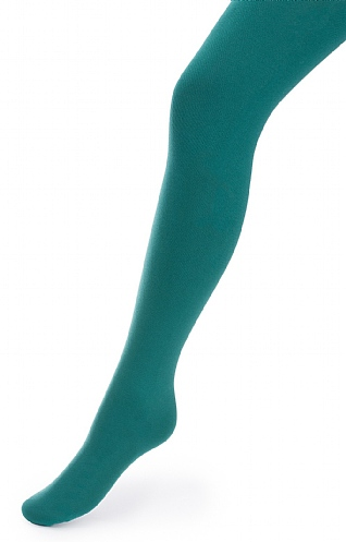 Ladies Opaque Tights (100 Denier)