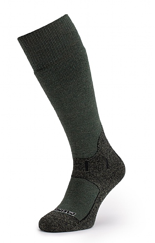 Meindl Unisex Hunting Sock Long