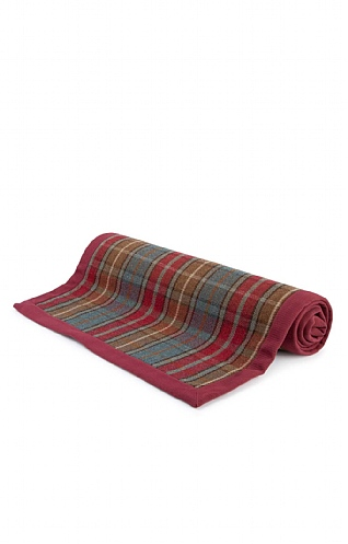 Tweed Runner Rug