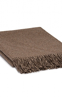 Pure New Wool Rug