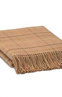 Pure New Wool Rugs