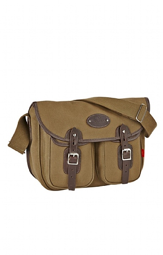 John Chapman Fell Shoulder Bag