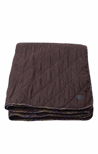 Luxury Dog Throw