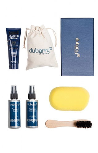 Dubarry Derrymore Gift Pack