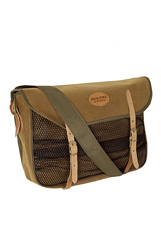 Jack Pyke Duotex Game Bag
