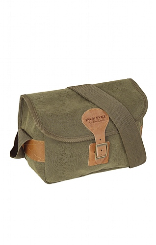 Jack Pyke Doutex Cartridge Bag
