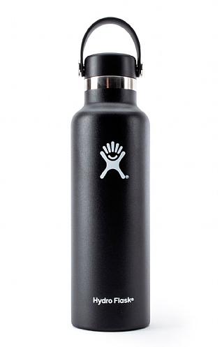 21oz Flex Cap Hydro Flask
