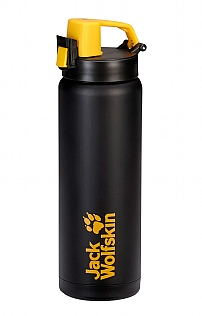 Jack Wolfskin Thermo Sports Bottle