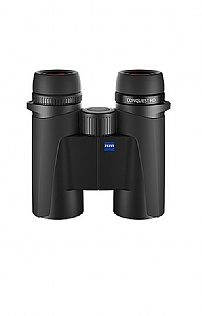 Carl Zeiss 8X32 T* Conquest Binoculars