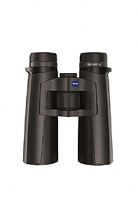 Carl Zeiss 8X42 T* Victory Ht Black