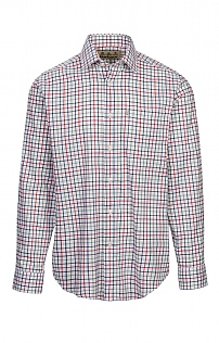 Barbour Edford Shirt