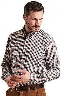 0eeefde6 Men's Tattersall Shirts | Men's Shirts | Menswear | Menswear | House ...