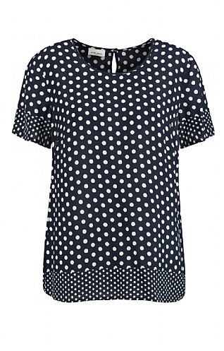 Gerry Weber Spot Top