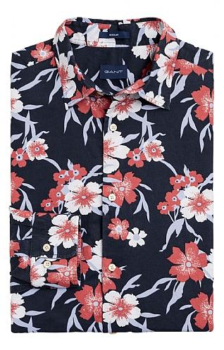3808ffd097 Gant | Menswear | Brands | House Of Bruar
