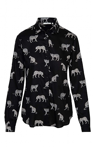 Eterna Jaguar Shirt