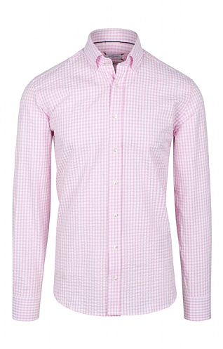 c9e92547 Men's Spring/Summer Shirts | Men's Spring/Summer 2019 | Menswear ...