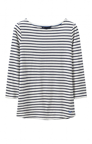 Crew Clothing Essential Breton