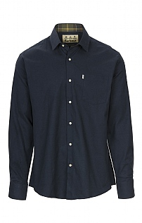 Barbour Rydal Shirt