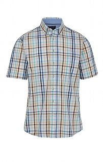 Baileys Short Sleeve Shirt